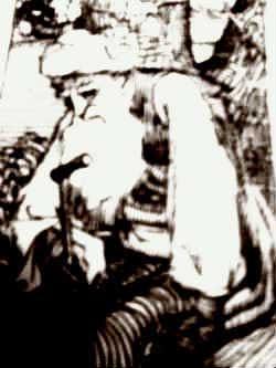 дедушка кемаль