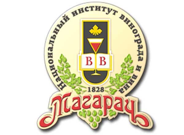Магарач - национальный институт винограда и вина