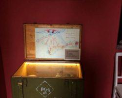 Музей партизанской славы — фото 13