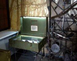 Музей партизанской славы - фото 3