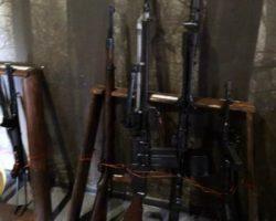 Музей партизанской славы - фото 2