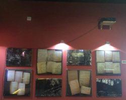 Музей партизанской славы - фото 15