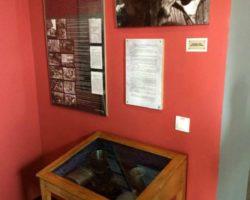 Музей партизанской славы - фото 10