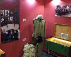 Музей партизанской славы - фото 9