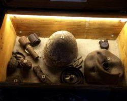 Музей партизанской славы — фото 6