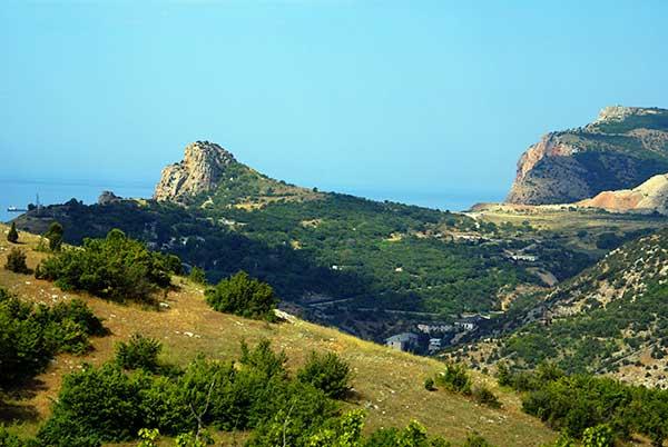 что из вещей взять на отдых в черногорию