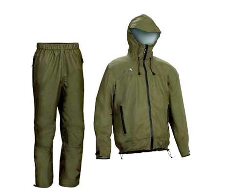 Одежда для похода