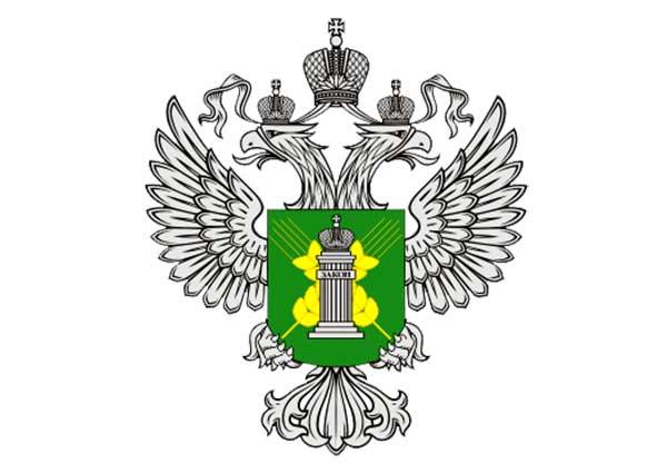Ветеринарная служба России