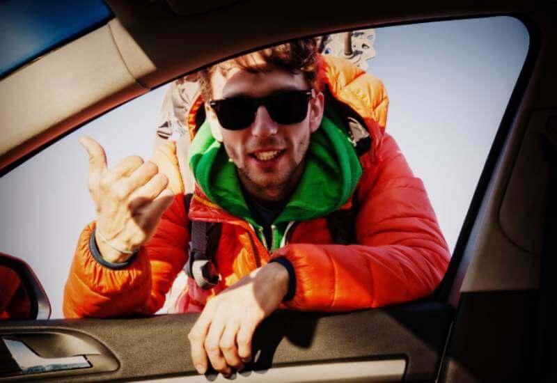 Как быстро и недорого добраться до места назначения
