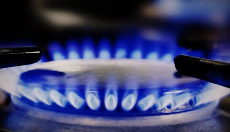 Ялтинское управление по эксплуатации газового хозяйства