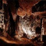 Пещера Солдатская в Крыму