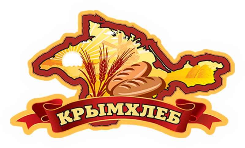 Предприятие Крымхлеб