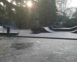 pionerskij-park10