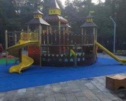 pionerskij-park8