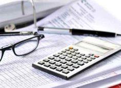 Бухгалтерский учёт и сопровождение документов в Ялте