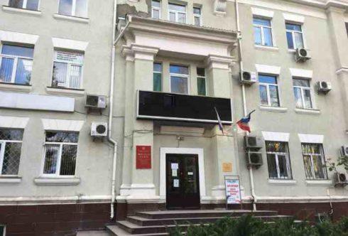 Ялта, Васильева,19, компания Лингвист 3 этаж, 303 каб.
