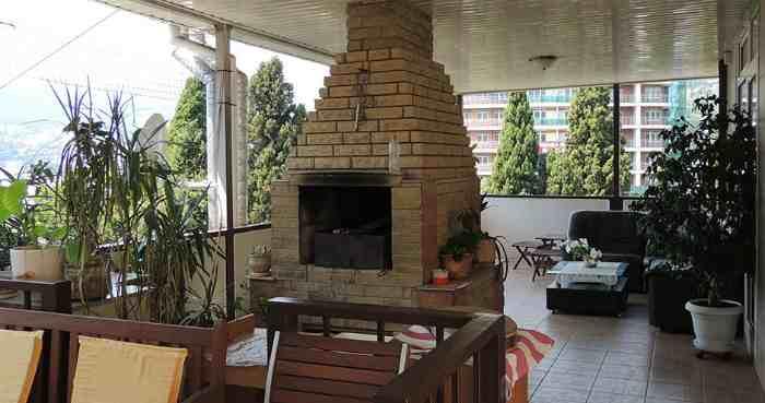 Гостевой дом Кокос в Ялте