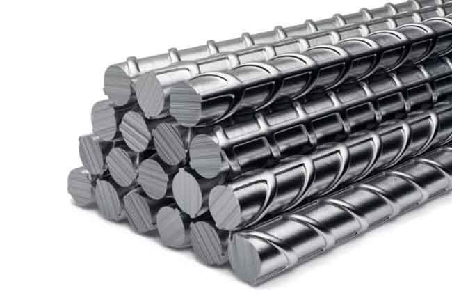 Продукция металлопроката в Ялте
